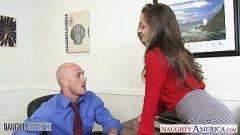 الشعر المهبل شقراء يريد أنت أن يمارس الجنس معها في المكتب في العمل