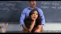 المعلم الملاعين الطالب الذي يريد عشرة في الامتحان دون تعلم