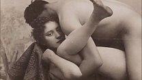 صور الجنس مع النساء والرجال منذ وقت طويل