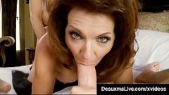 الرجل يمارس الجنس مع امرأتين الجبهة